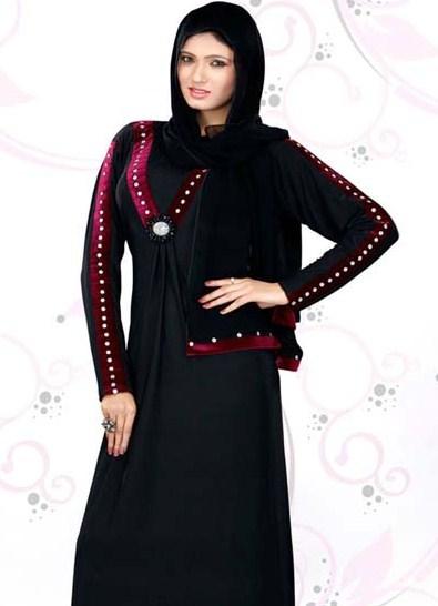 abaya-of-hijabeaze-2017