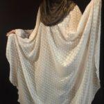 hijabeaze-by-urooj-asif-2018