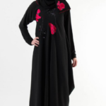 modern-abaya-designs-2018
