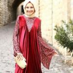 modern-abaya-designs-new