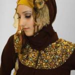 pakistani-abaya-collections-2017