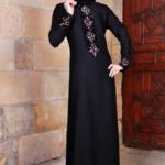 pakistani-abaya-collections-best