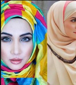 """Simple Abaya designs"""