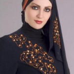 best-hijab-trends