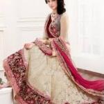 best-modern-abaya-designs