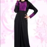 new-2017-pakistani-abaya-collections