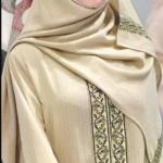 new-pakistani-abaya-collections