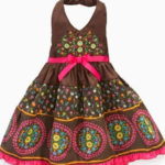 baby-frocks-designs-2017