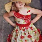 baby-frocks-designs-new
