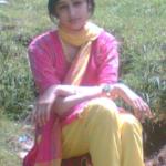 beautiful girl in pakistan