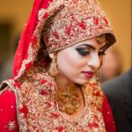 hijab-for-wedding