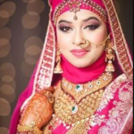 hijab-for-wedding-2017