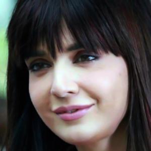 Pakistani beautiful Actress  Personality In 2017