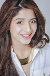 All Pakistani Drama Actress Pictures With Name 2017