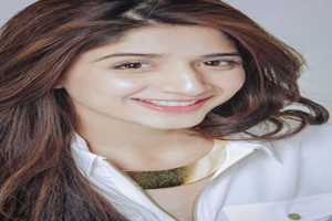 All Pakistani Drama Actress Pictures With Name 2019