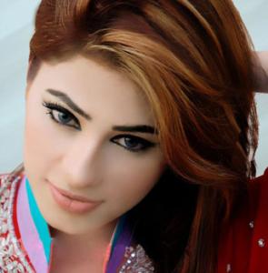 models-of-pakistan