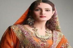 Nadia-Hussain-1