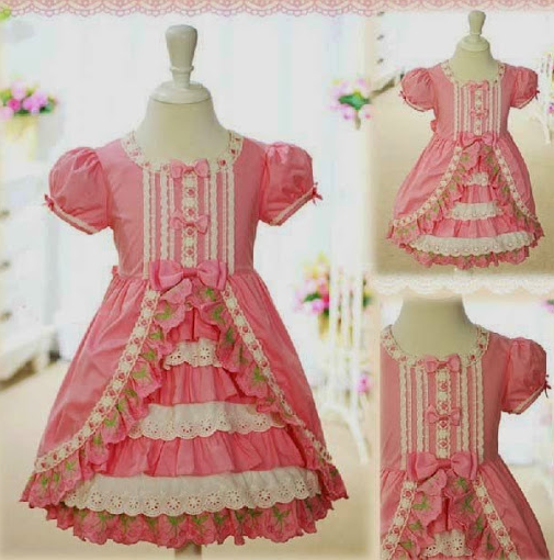 new-baby-frocks-designs