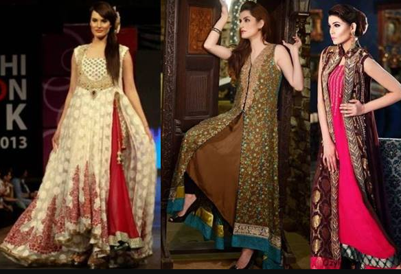 new-fancy-frocks-designs-for-young-girls