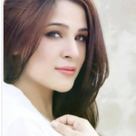 pakistan-accterss-pictures- 2017