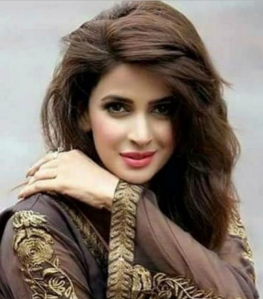 pakistani-actress - Top Pakistan