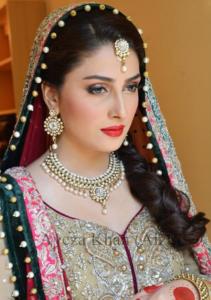 pakistani-actress