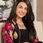pakistani-drama-actress-pictures
