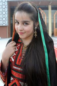 pakistani-drama-actress-pictures
