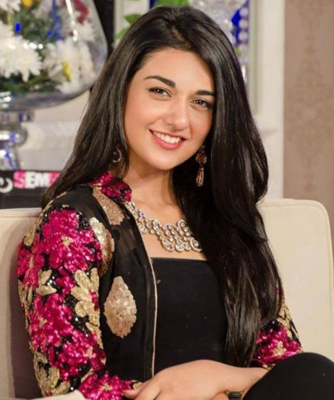 pakistani-drama-actress-pictures - Top Pakistan