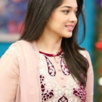 pakistani-drama-actress