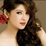 pakistani-hot-actress