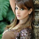 pakistani-hot-actress