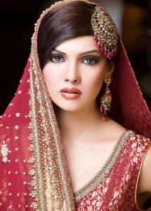 pakistani-model-female