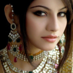 pakistani-model-female