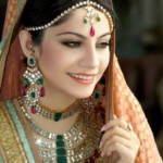 Pakistani Models