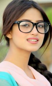 Pakistani Models 2017