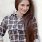 Pakistani Models 2018