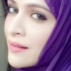 pakistani-beautiful-actress