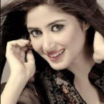 pakistani-beautiful-actress