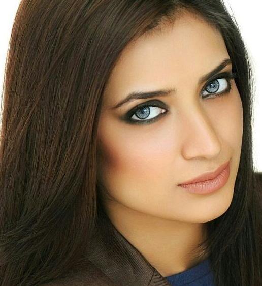 Pakistani Hot Models 2017 | top ten pakistani actress