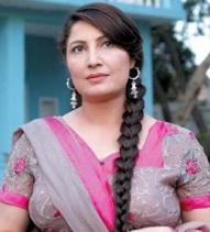Saima-Noor