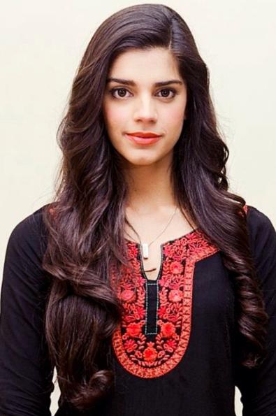 Pakistani Drama Actresses 2017
