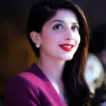 Top-Ten-Pakistani-Actress