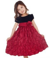 best-baby-frocks-designs