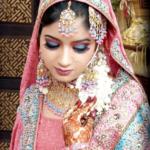 best-hijab-for-wedding