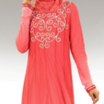 best-new-embroidered-abaya-designs