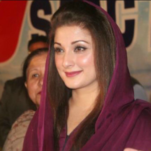 Well known  Pakistani Actress In 2017