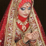 new-hijab-for-wedding