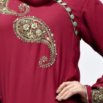 new-new-embroidered-abaya-designs-2018
