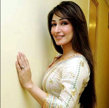 reema-khan-pakistani-models